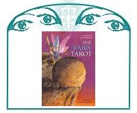 The Fairy Tarot Deck
