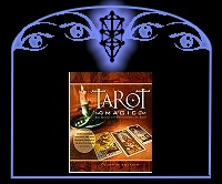 Tarot Magic Software