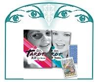 Tarot Kit for Teens